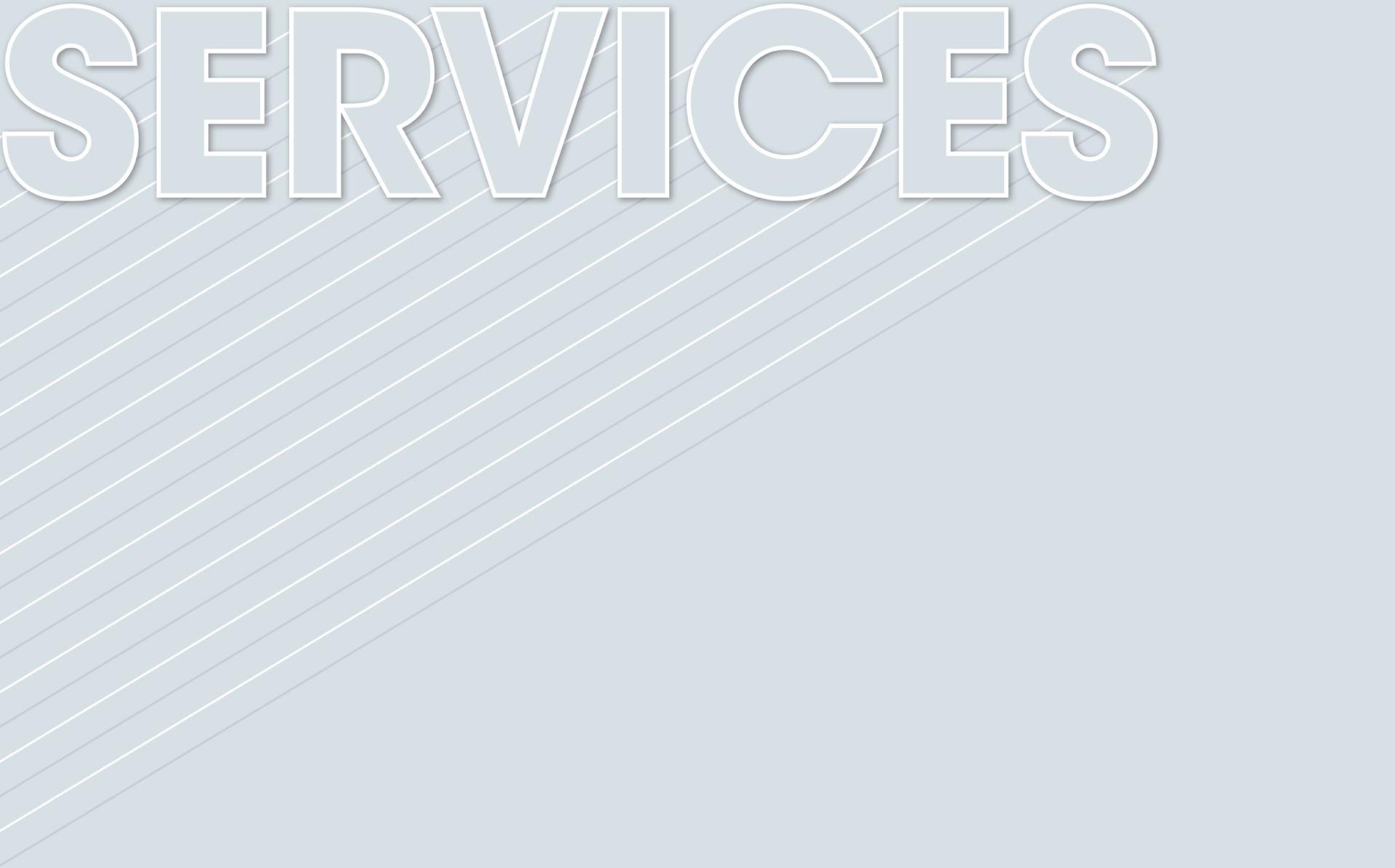 LANDING_Heading_SERVICES-2